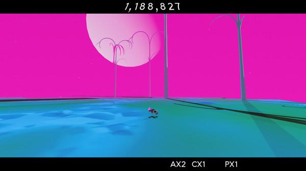Projections Screenshot 11