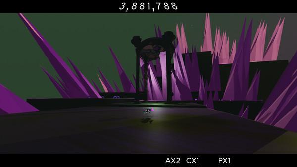 Projections Screenshot 9