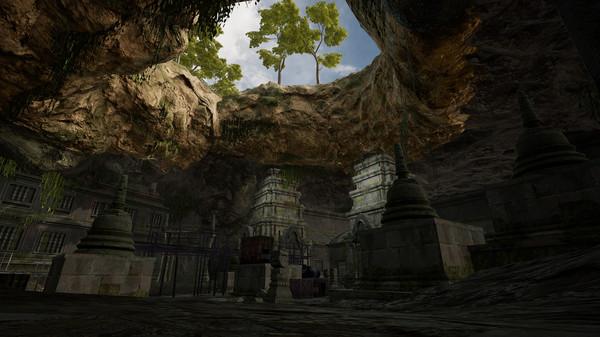 Скриншот №5 к Survivor Pass Payback