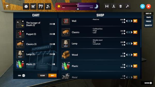 Pest Control Screenshot 16