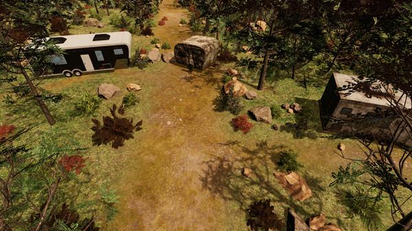 Pest Control Screenshot 8