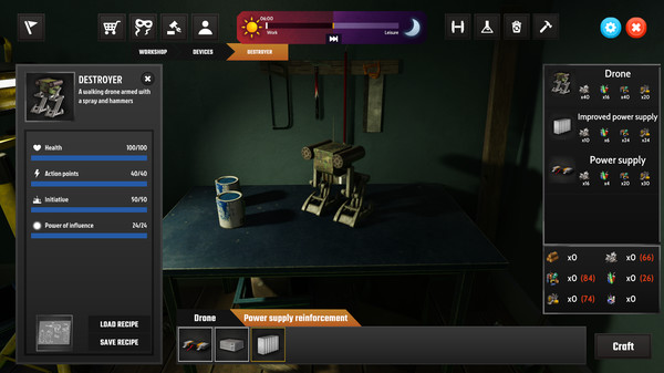 Pest Control Screenshot 12