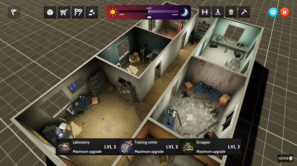 Pest Control Screenshot 14