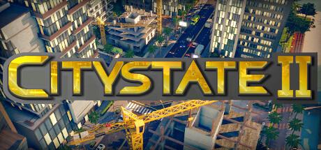 Citystate II