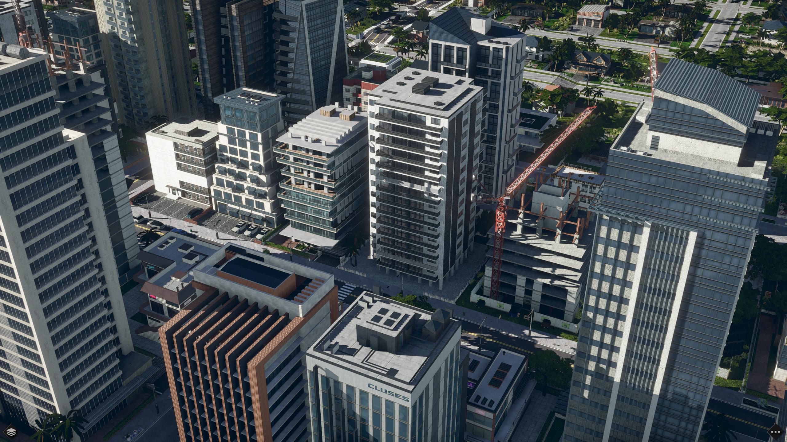 Citystate II Free Download