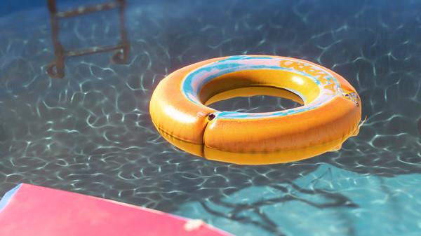 Скриншот №5 к Rust - Sunburn Pack