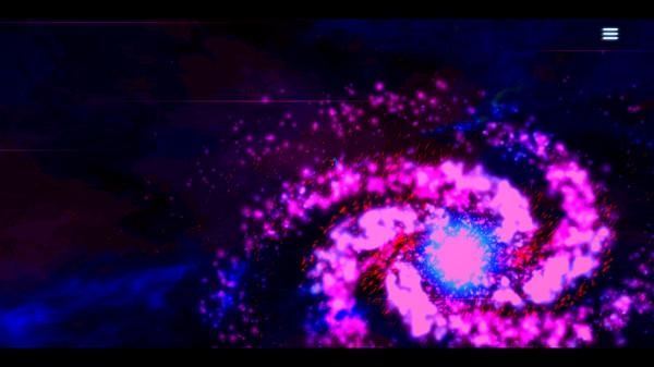 Outsider: After Life Screenshot 4