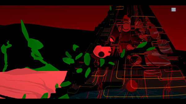 Outsider: After Life Screenshot 9