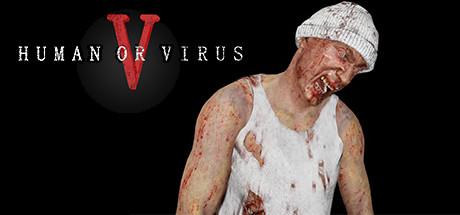 Human Or Virus Free Download