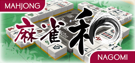 Mahjong Nagomi technical specifications for {text.product.singular}