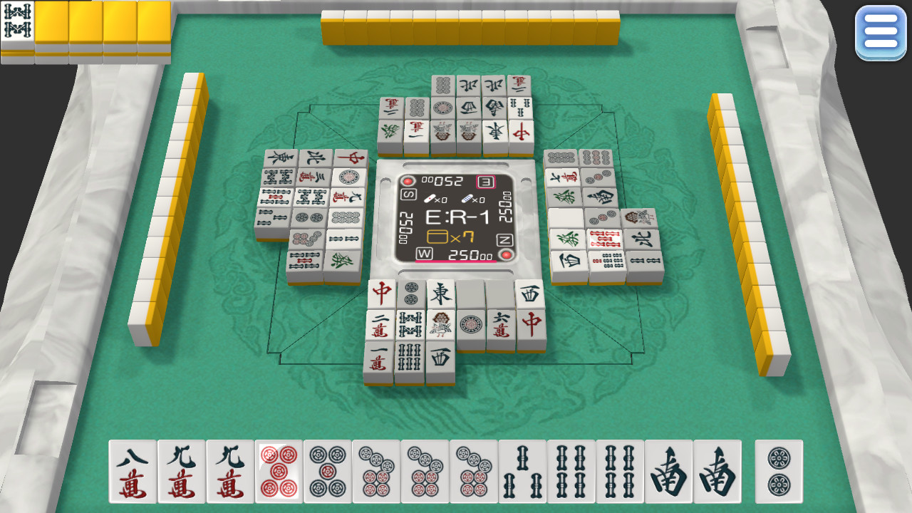 Find the best laptops for Mahjong Nagomi