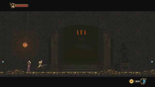 Guild Of Darksteel Screenshot 12