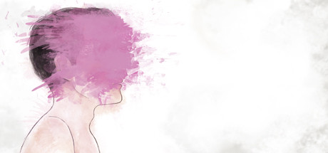 Pink Gum Cover Image