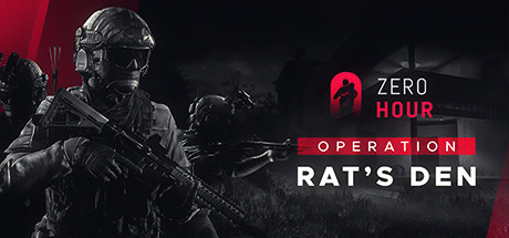Zero Hour Free Download (Incl. Multiplayer) Build 08242021