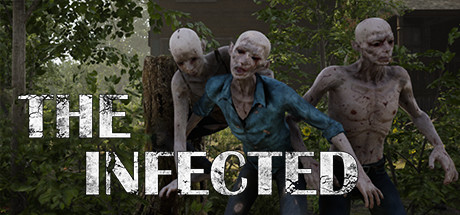 The Infected v9.2 Free Download
