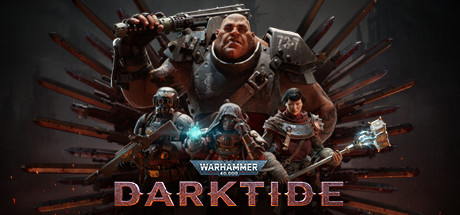 warhammer dating site