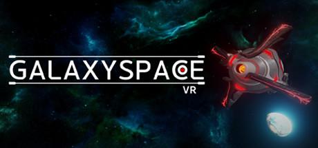 GalaxySpace VR