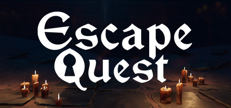 Escape Quest technical specifications for {text.product.singular}