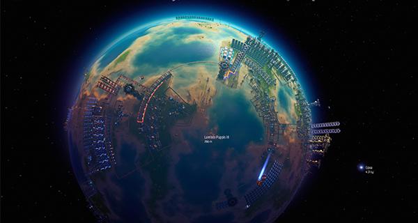 戴森球计划/Dyson Sphere Program(更新V0.6.15.5618)插图17