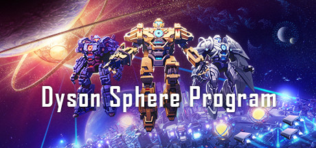 Dyson Sphere Program Free Download