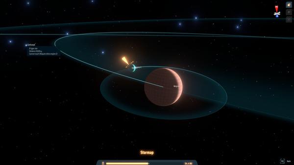 Скриншот №14 к Dyson Sphere Program