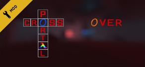 Portal: Crossover
