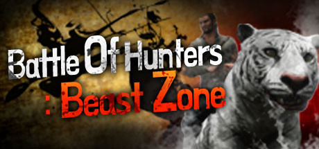 Battle of Hunters : Beast Zone