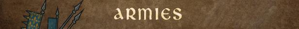 FoG2-Medieval-2armies.jpg?t=1611044571
