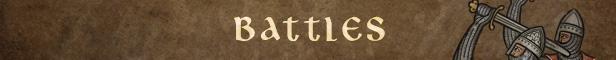 FoG2-Medieval-battles.jpg?t=1611044571