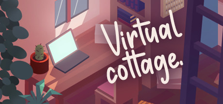 Virtual Cottage Cover Image