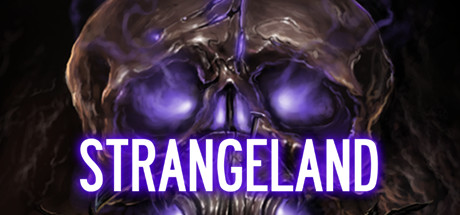 Strangeland technical specifications for PCs