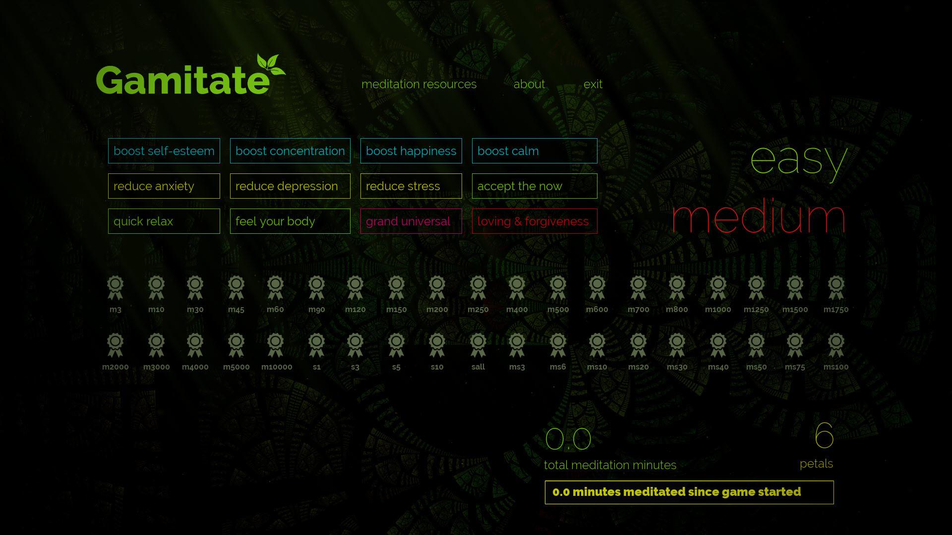 https://cdn.akamai.steamstatic.com/steam/apps/1370970/ss_81781b737d52183185e9cc4120abca700e8d2013.jpg?t=1621198418