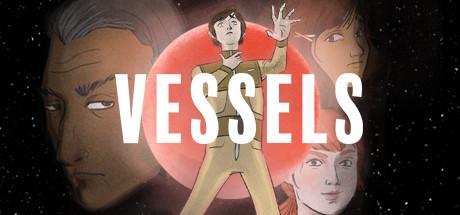 Teaser image for Vessels
