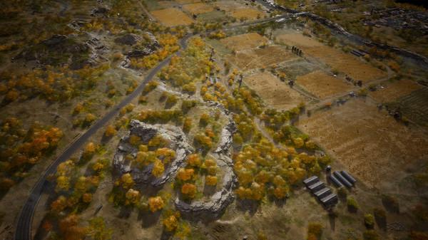 Скриншот №11 к Iron Conflict