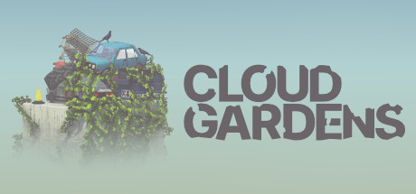 Cloud Gardens technical specifications for {text.product.singular}