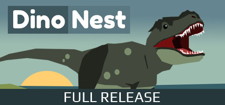 Dino Nest technical specifications for {text.product.singular}
