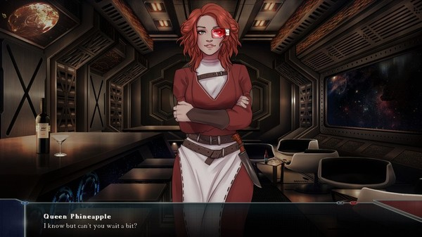Divine Adventure screenshot
