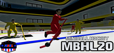 MBHL20 Cover Image