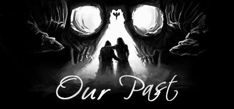Our Past Cover Image