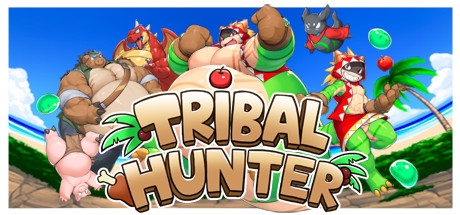 Tribal Hunter technical specifications for laptop