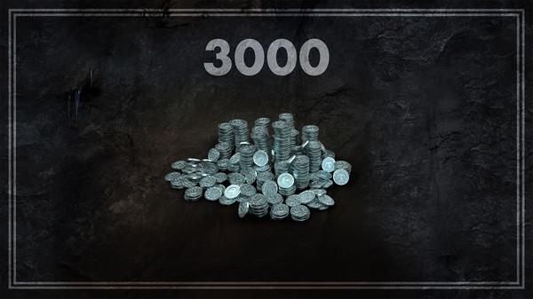 Скриншот №2 к The Elder Scrolls Online Набор с долинным оленем углей