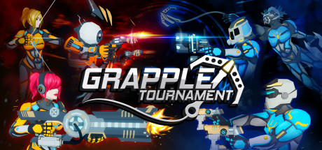 Grapple Tournament Free Download