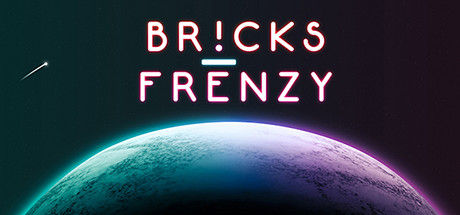 Bricks Frenzy
