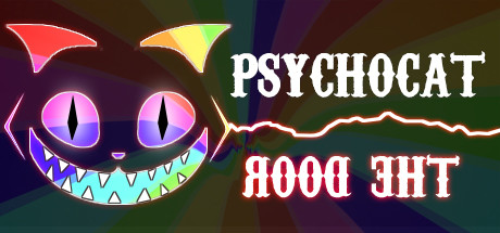 Psychocat: The Door Torrent Download