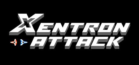 젠트론 어택 (Xentron Attack)