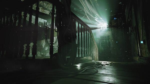 Observer: System Redux Screenshot 5