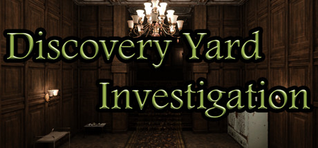 Discovery Yard Investigation Case 3 Torrent Download
