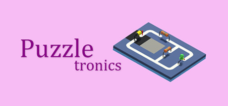 Puzzletronics technical specifications for {text.product.singular}