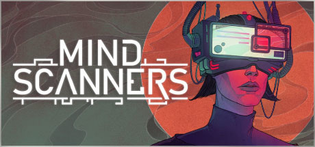 Mind Scanners Free Download