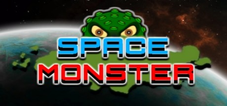 Space Monster
